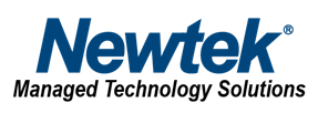Newtek Business Services Corp.