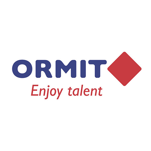 ormit-consulting-services