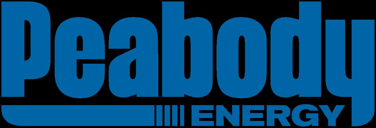 peabody-energy