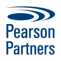 pearson-partners-international