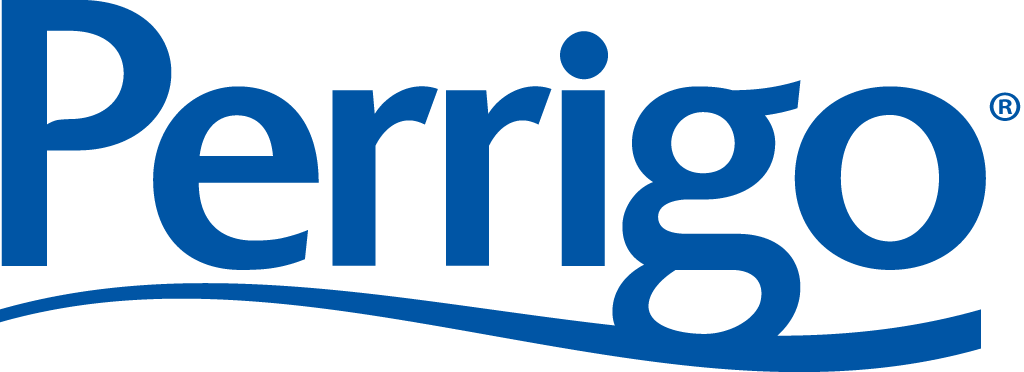 perrigo-company