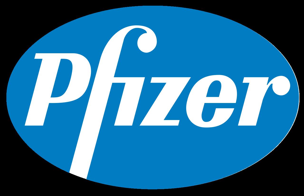 pfizer-inc