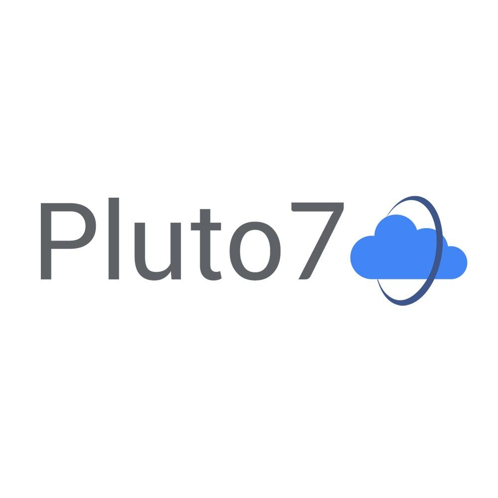Pluto7