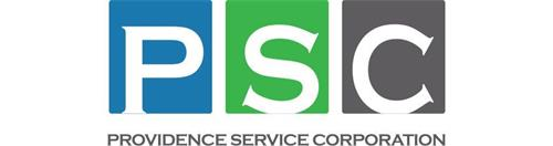 providence-services-corporation