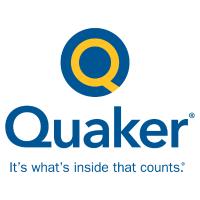 quaker-chemical