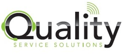 quality-service-solutions-llc