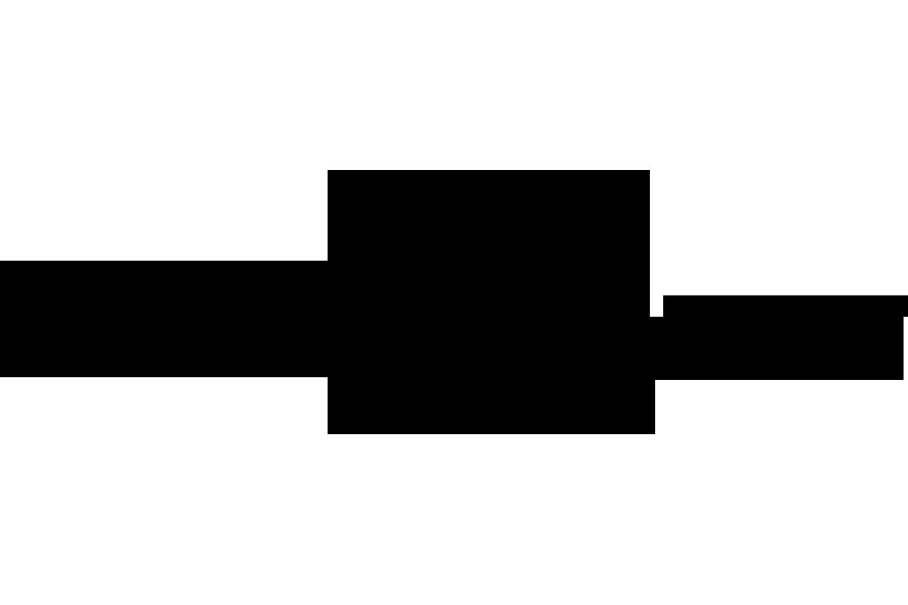 ralph-lauren-corporation