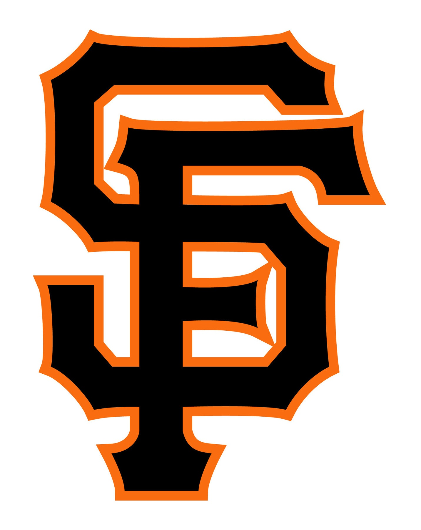 san francisco giants rh hmgstrategy com San Francisco Giants Lettering Font san francisco giants logo font