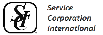 service-corporation-international