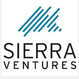 sierra-ventures