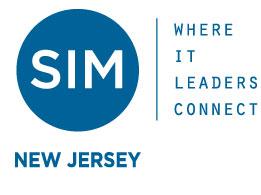 SIM New Jersey