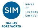 SIM Dallas