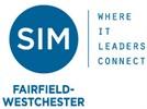 SIM Fairfield/Westchester