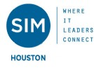 SIM Houston