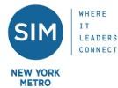 SIM New York Metro