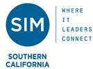 SIM Southern California