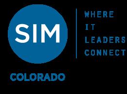 SIM Colorado