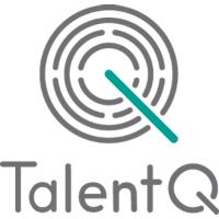 talentq-inc