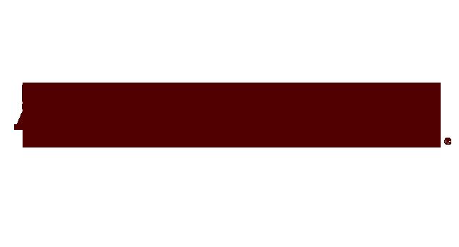 texas-a&m-university-system