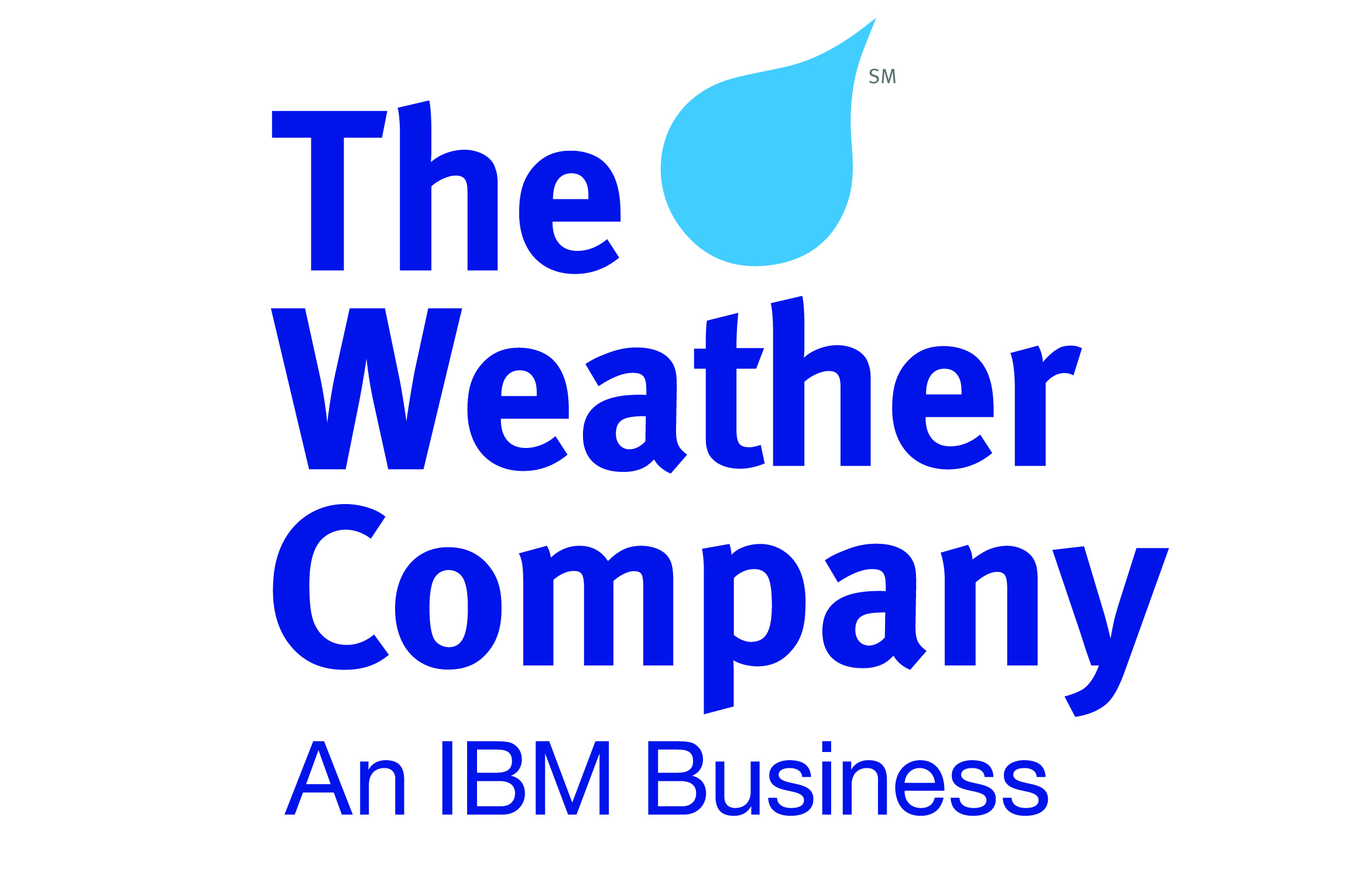 the-weather-company