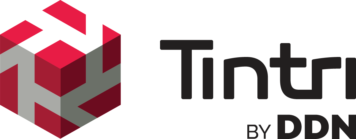 Tintri by DDN