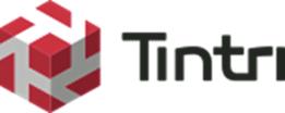 Tintri UK