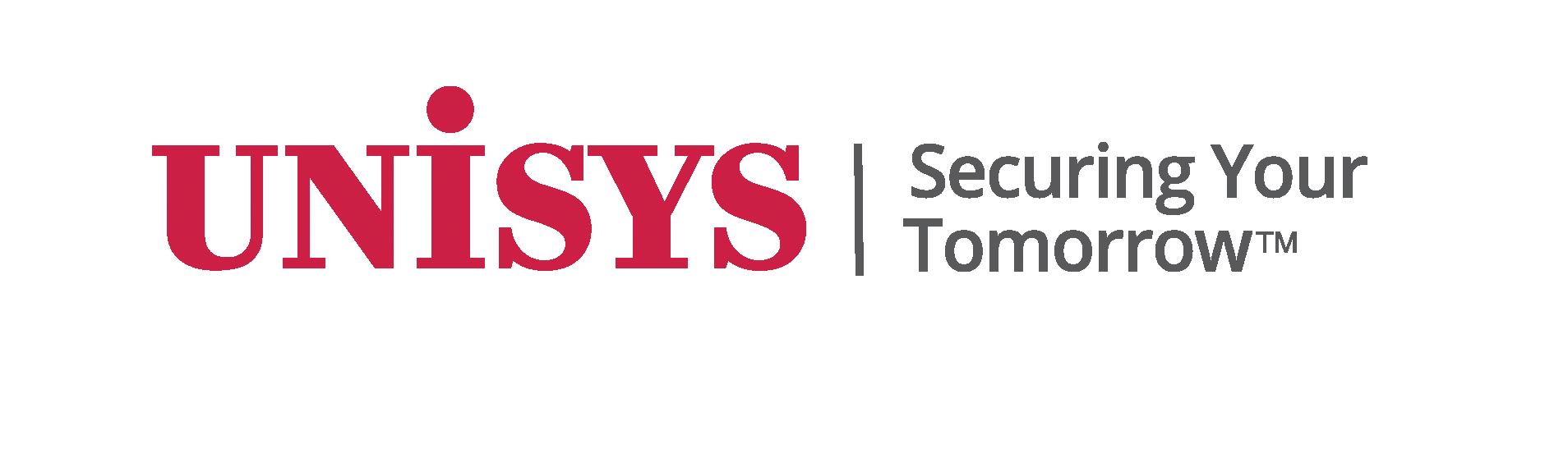 Unisys stopboris Image collections