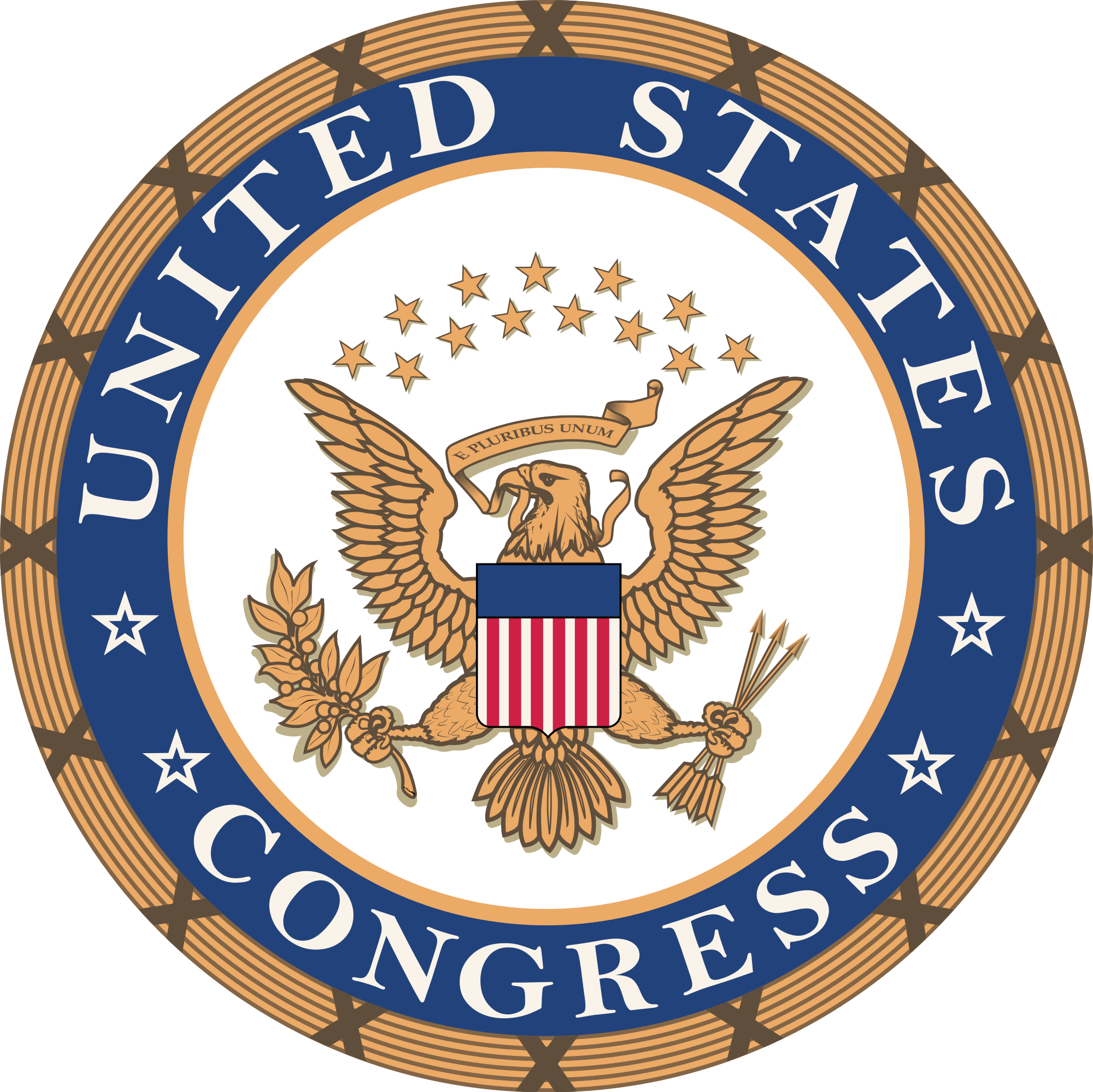 united-states-congress
