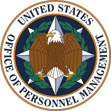 us-office-of-personnel-management