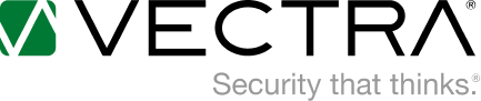 vectra-logo-w-security-that-thinks-tagline