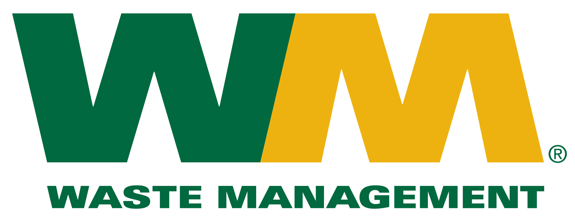 waste-management-recycle-america