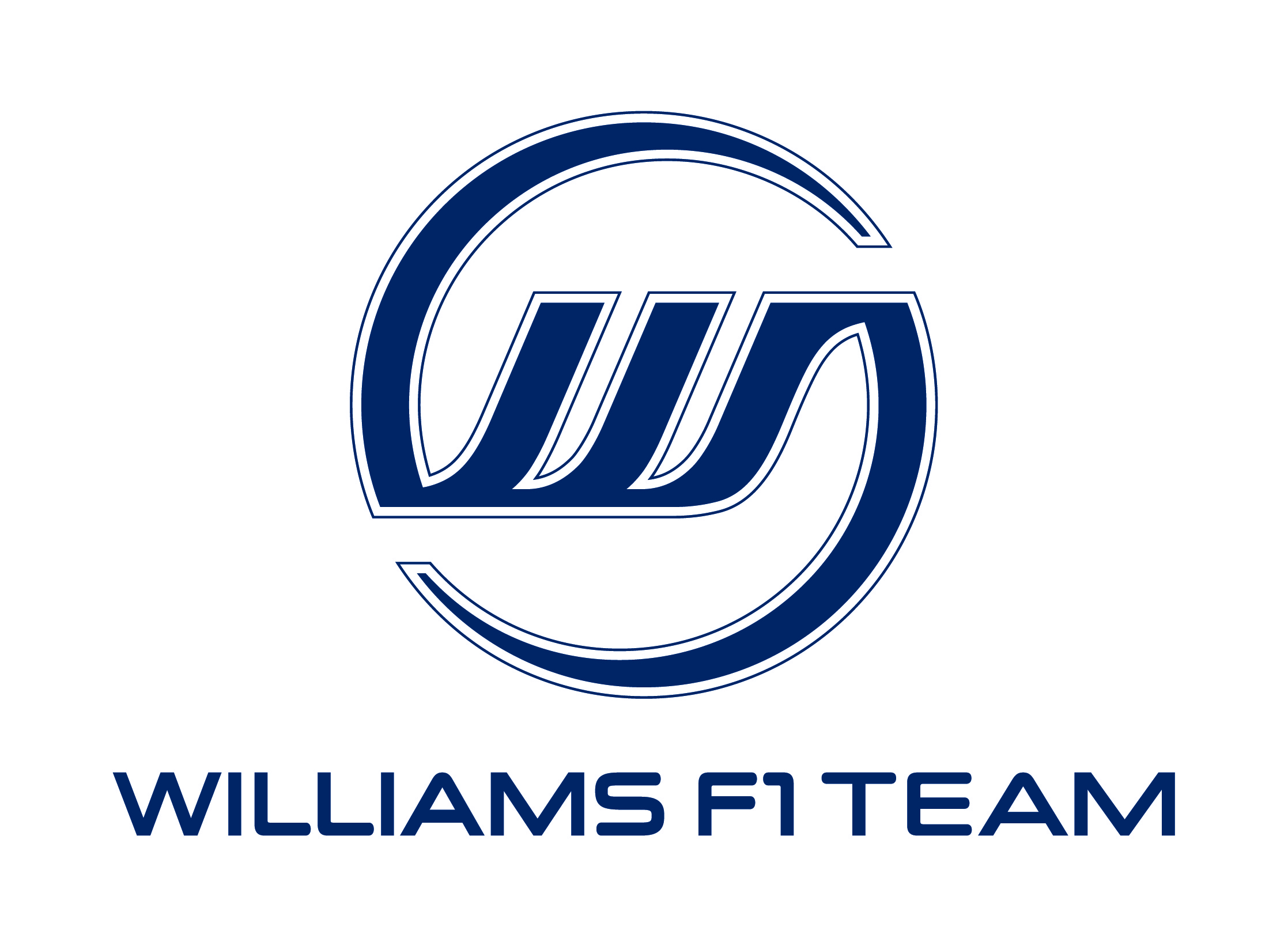 williams-f1-team
