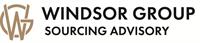 Windsor Group