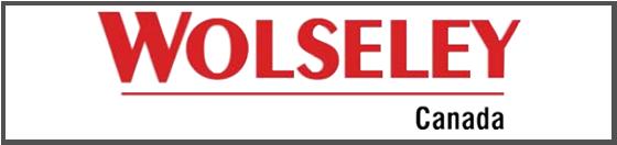wolseley-canada-inc
