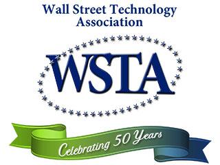 Wall Street Technology Association