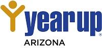 Year Up Arizona