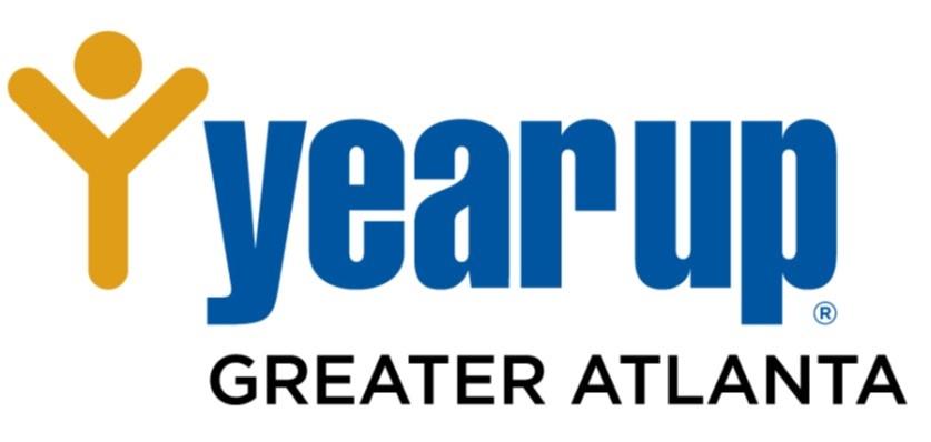 Year Up Greater Atlanta