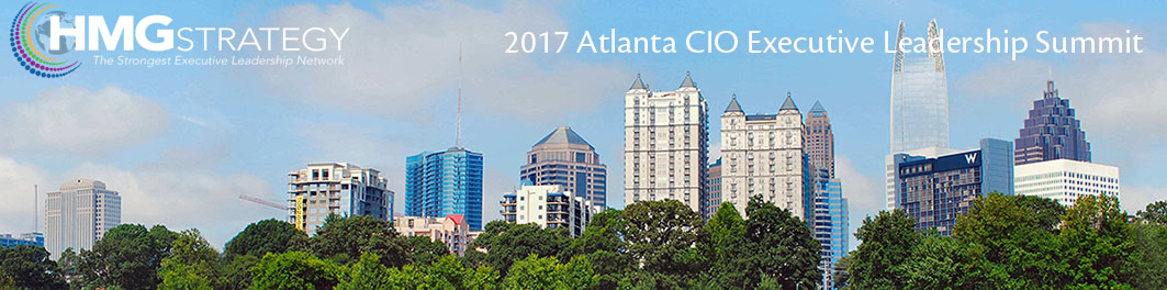 atlanta-ga-2017-cio-skyline