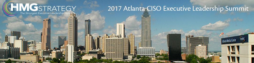 atlanta-ga-2017-ciso-skyline
