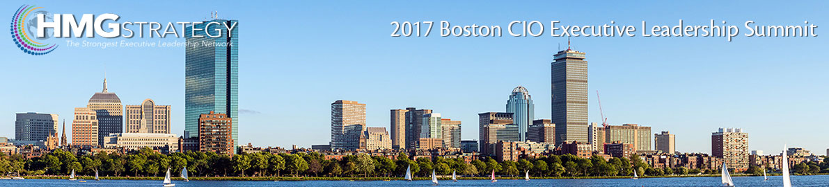 boston-ma-2017-skyline