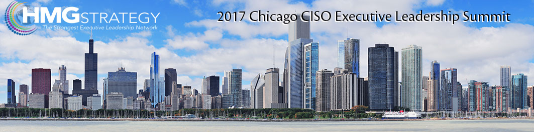 chicago-CISO-skyline-2017