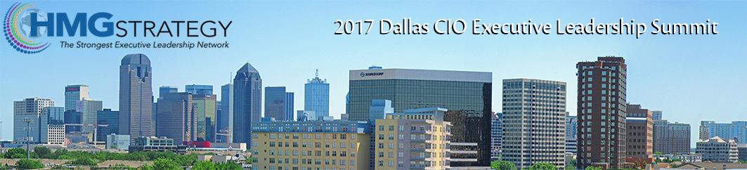 dallas-tx-2017-skyline
