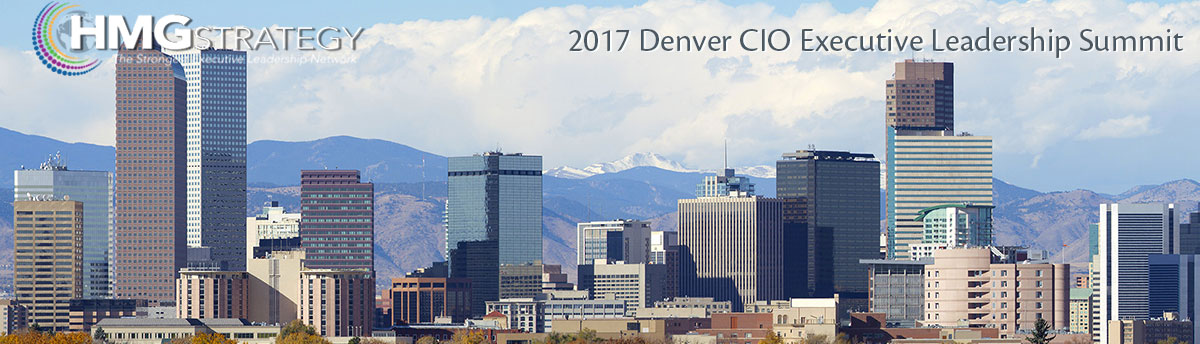 denver-co-2017-skyline