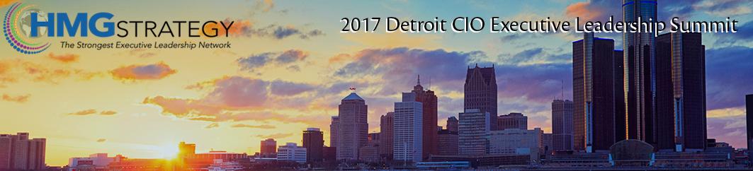 detroit-mi-2017-skyline