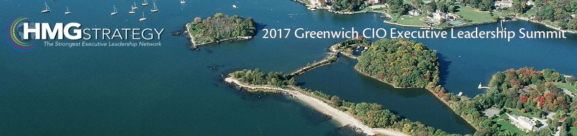 greenwich-ct-2017-skyline