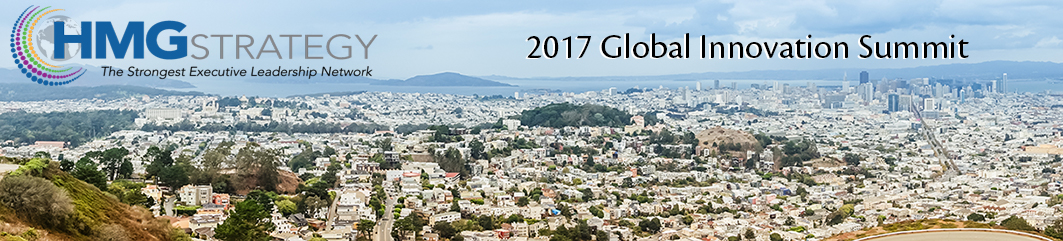 Palo Alto GIS 2017 Skyline
