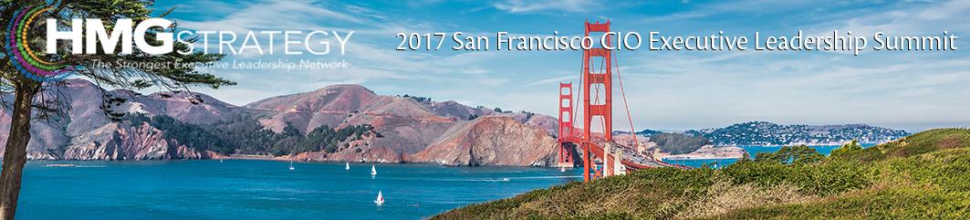SF CIO 2017 Skyline