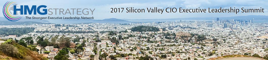 Silicon-Valley-2017-Skyline