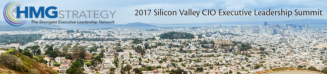 Silicon-Valley-2017-Skyline
