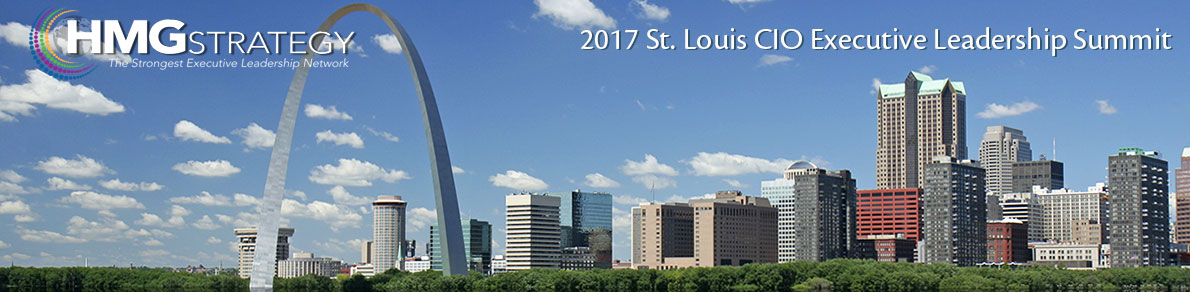 st-louis-mo-2017-skyline